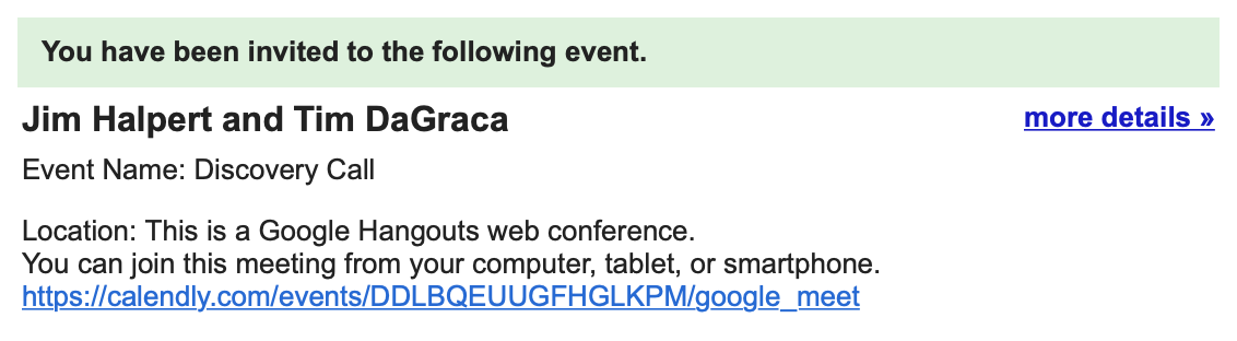 Google_Meet_cal_invite_hc.png