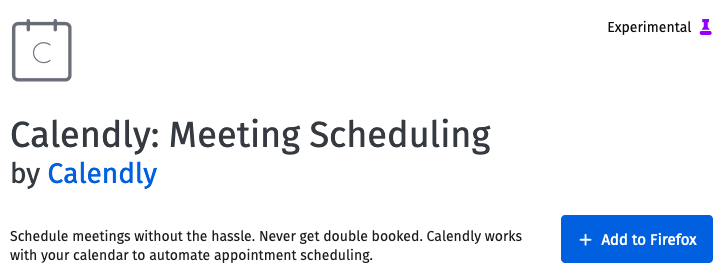 Calendly__Meeting_Scheduling___Get_this_Extension_for___Firefox__en-US__2019-09-27_12-50-21.png
