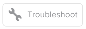 troubleshoot_event_type.png