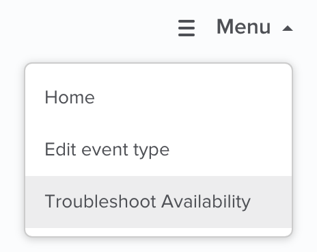 troubleshoot_menu.png